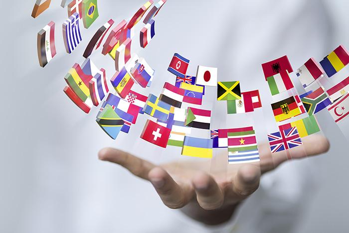 avantages formation langues